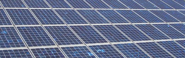solar panels tampa florida