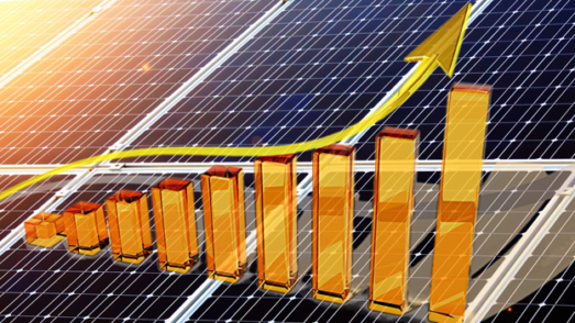 What's a Solar Return on Investment? - Cost of Solar