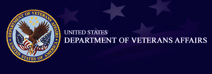 Home Solar Credit Savings For Vets And Their Families